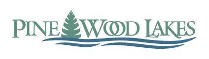 PINEWOOD LAKES COMMUNITY