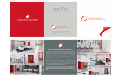 800x500 Design 0016 8x8 6panel FINAL