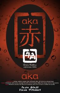 AKA 22X34