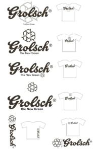 Golsch beer backtees