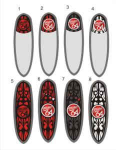 MGD paddleboards final