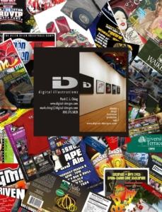 cover1digital