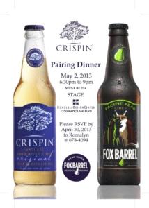 crispin invite2
