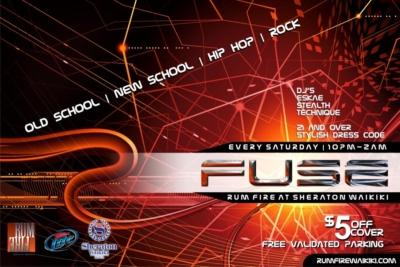fuse2