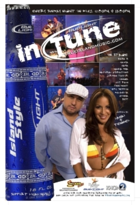 intune poster1