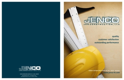 jenco brochure01