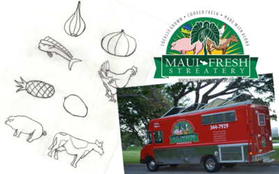 800x500 Design 0000 Maui Fresh Final Greylettering