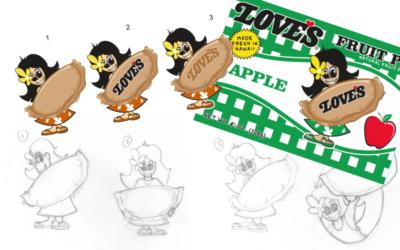 800x500 Design 0001 pie character
