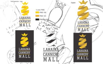 800x500 Design 0011 LahainaCannery