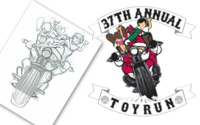 800x500 Design 0015 ToysforTots