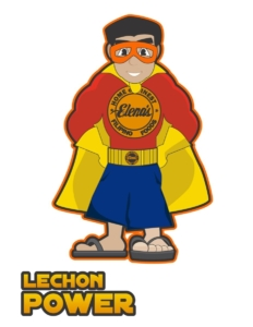 LechonPower