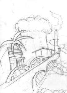 sketch (2)