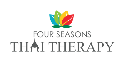 FourSeasonsThaiTherapy final stacked copy