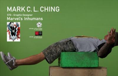 inhumans050719 cover