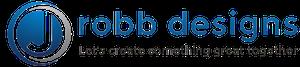 JRobb Designs