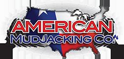 American Mudjacking, Wheeling, IL