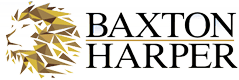 Baxton Harper