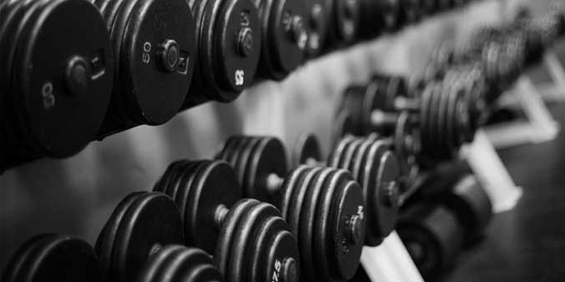 Is Your Body Losing Muscle?