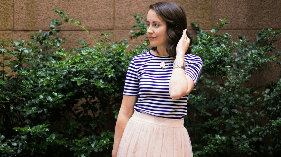How-to-Style-and-Wear-a-Princess-Skirt-Every-Day-Blog-Post