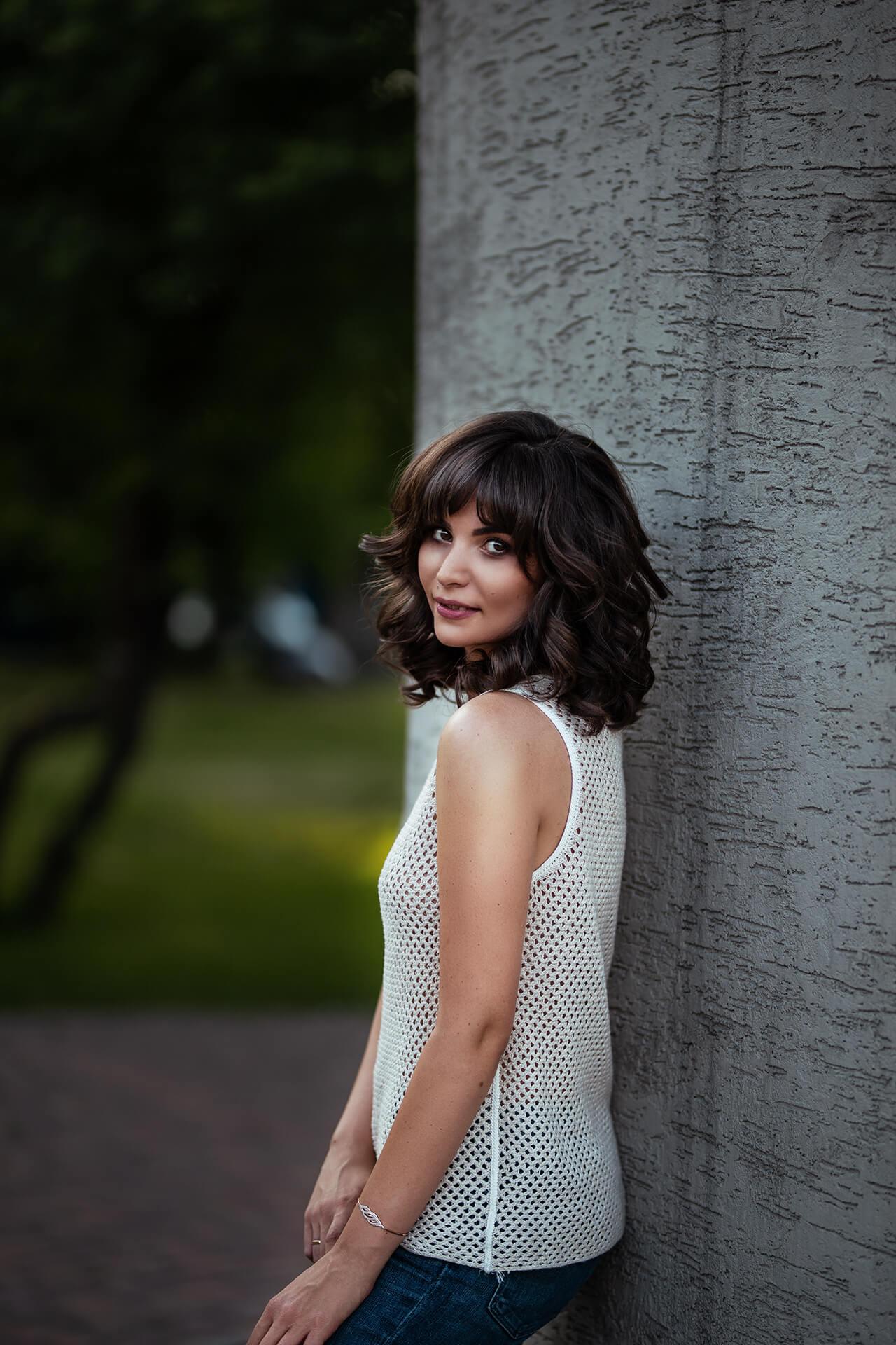 Svetlana Style Reflections Blog Post