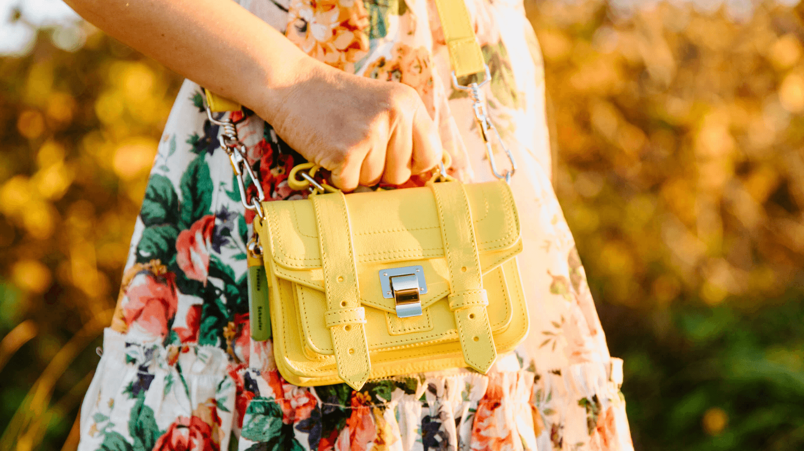 Micro Bags for Spring by Modnitsa Styling_1
