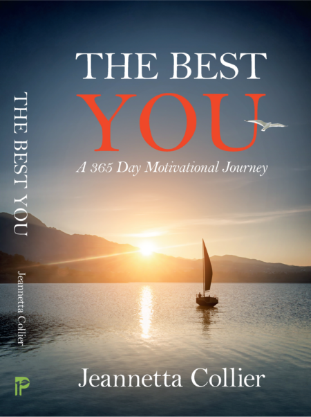Book-cover-The-Best-You