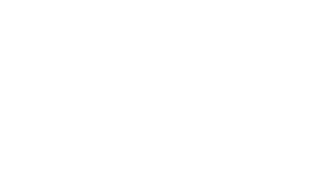 Join Atlas Vacation Homes