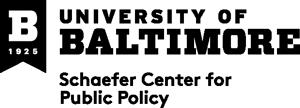 BeHeard Baltimore Logo