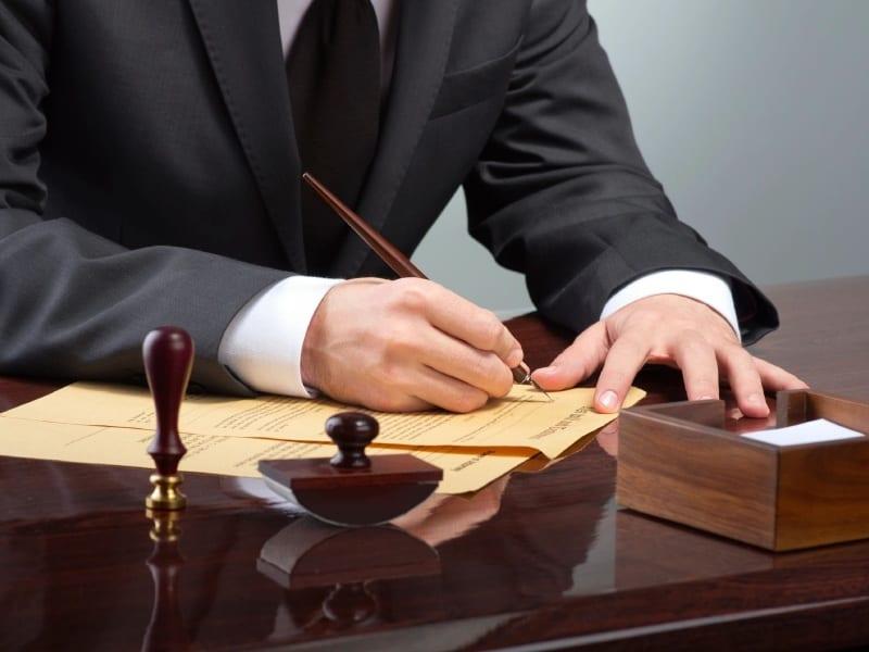 Baumgartner Patent Law