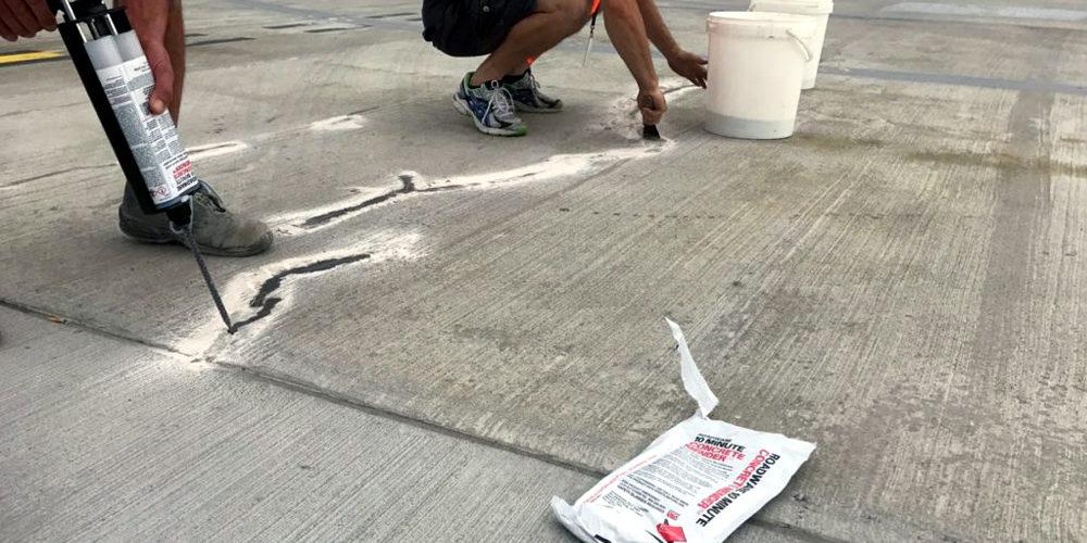 concrete crack repair, SidewalkRepairBrooklyn, 4703 Fort Hamilton Pkwy Brooklyn, NY 11219, +1(347) 429-9878