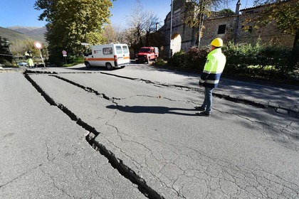 Concrete Crack Repair,SidewalkRepairBrooklyn, 4703 Fort Hamilton Pkwy Brooklyn, NY 11219, +1(347) 429-9878
