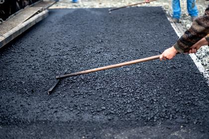 concrete Sidewalk Repair services,SidewalkRepairBrooklyn,4703 Fort Hamilton Pkwy Brooklyn, NY 11219, +1(347) 429-9878