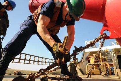 masonry contractors services,SidewalkRepairBrooklyn, 4703 Fort Hamilton Pkwy Brooklyn, NY 11219, +1(347) 429-9878