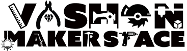 Vashon MakerSpace