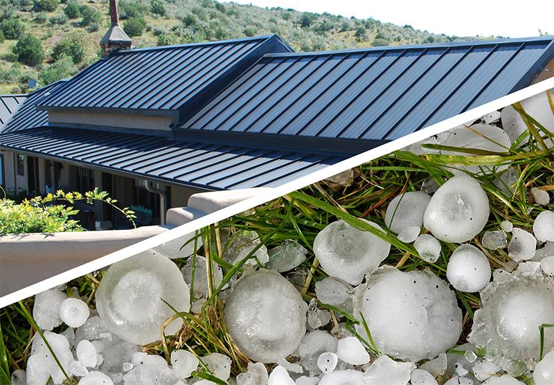 hail7