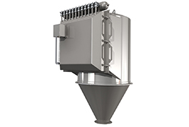 img-dust collector