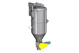 img-filter receiver