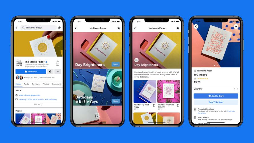 https://about.fb.com/news/2020/05/introducing-facebook-shops/