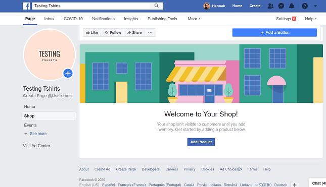 https://www.websitebuilderexpert.com/building-online-stores/how-to-set-up-a-facebook-store/
