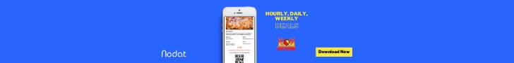 coupon platforms like groupon