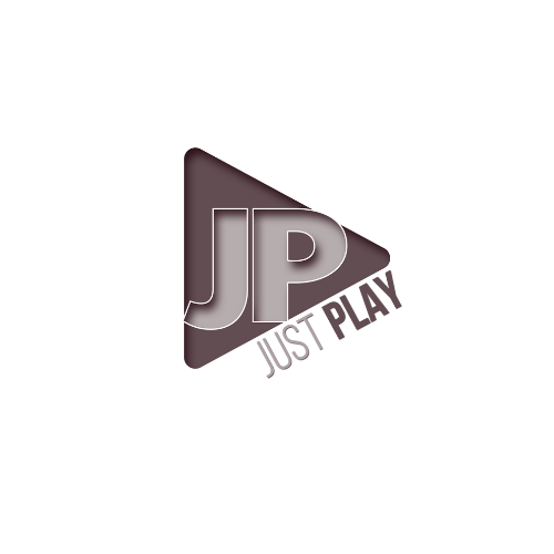 just-play-entertainment-logo