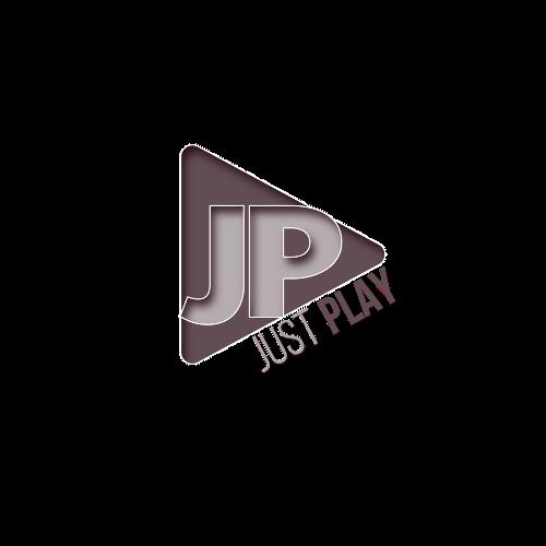 just-play-entertainment-logo