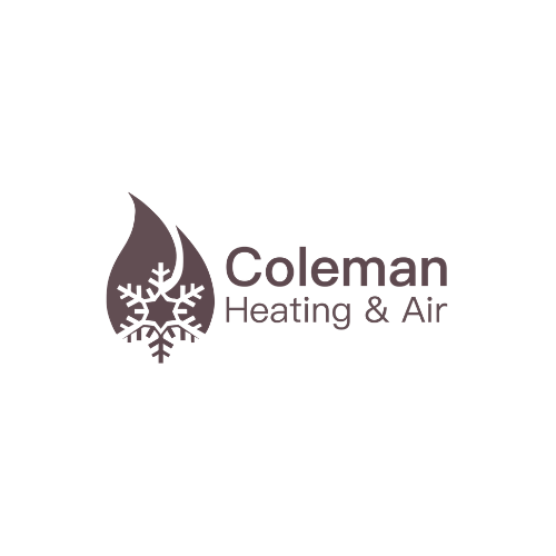 coleman-heating-and-air-logo