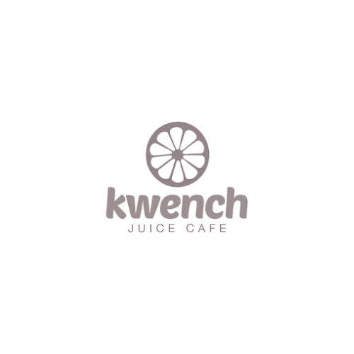 kwench-juice-cafe-nashville-logo