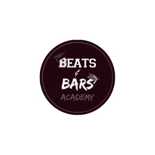 beats-and-bars-nashville-logo