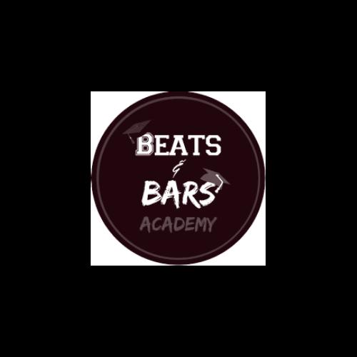 beats-and-bars-nashville-logo