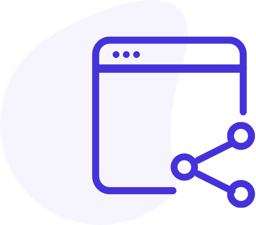 icon-image-showing-network-sharing