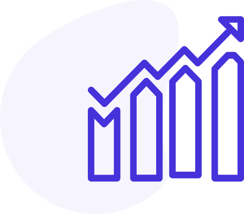 icon-graph-showing-upward-growth