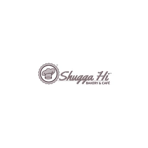 shugga-hi-cafe-logo