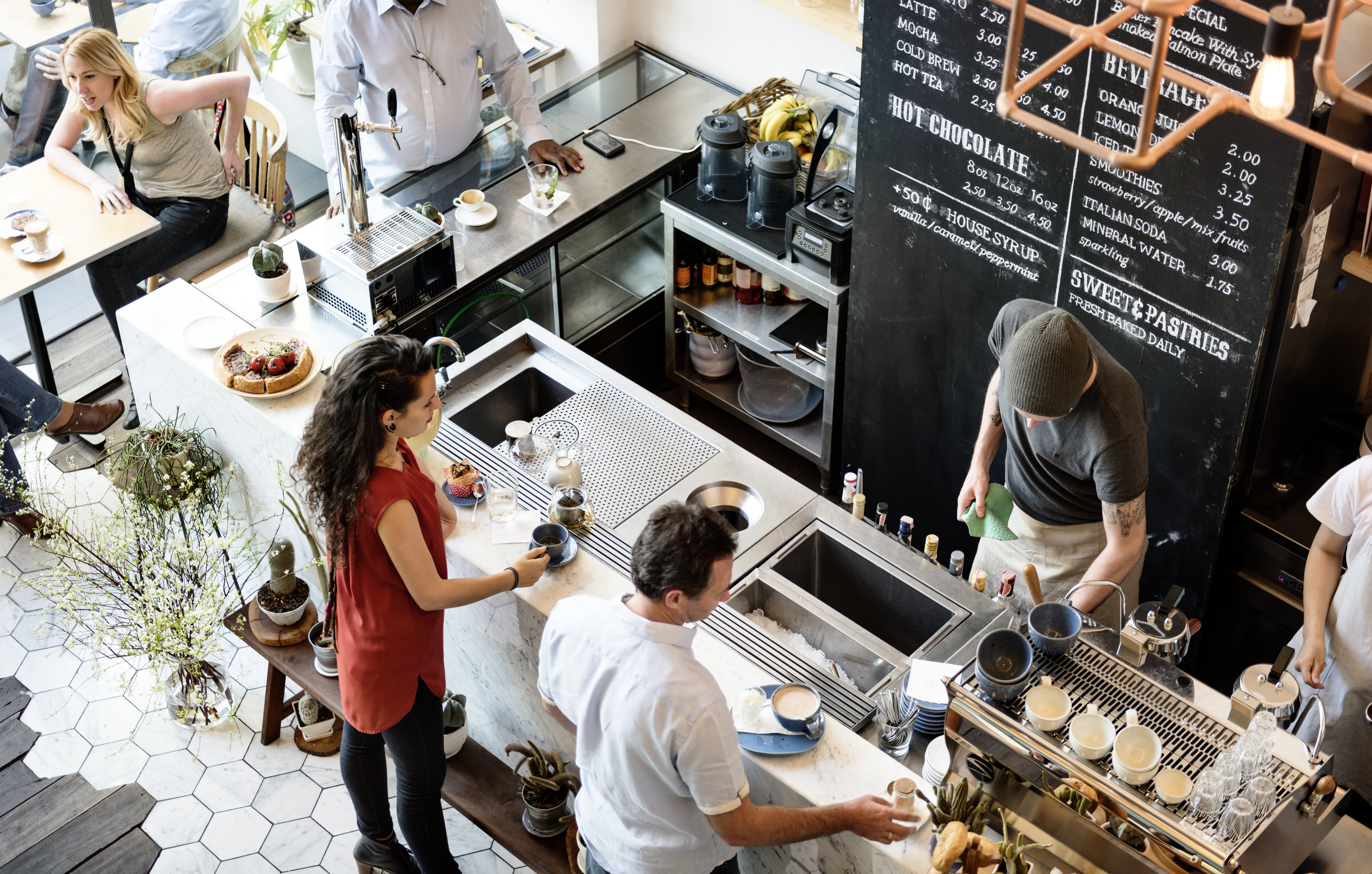 local-coffee-shop-with-people-buying-coffee